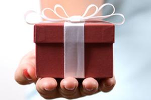 cadeau_home
