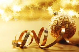kerst_home