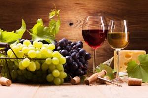wijngeschenken_home